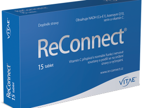 ReConnect_15tablet